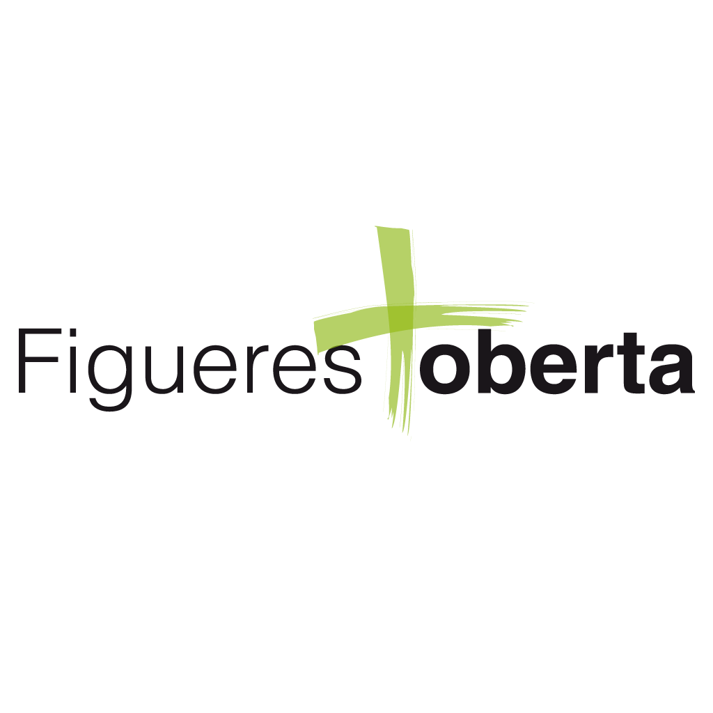 Visit Figueres