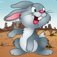 Yolo Bunny Run