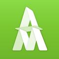 Apto - 予定のいざこざを解消、自動でスケジュール管理