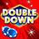 DoubleDown Casino - Free Slots, Video Poker, Blackjack, and More
