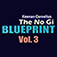 No Gi Blueprint - Subs from the Top by Keenan Cornelius Vol 3