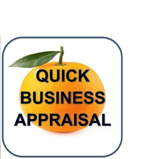 Quick Business Appraisal