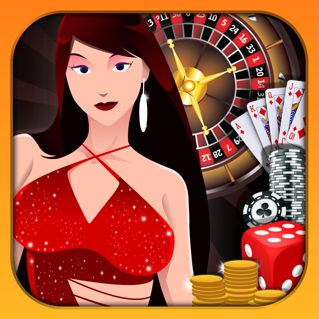 Abbey's Casino Slots of Fun!